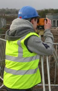 Harrogate - school visit